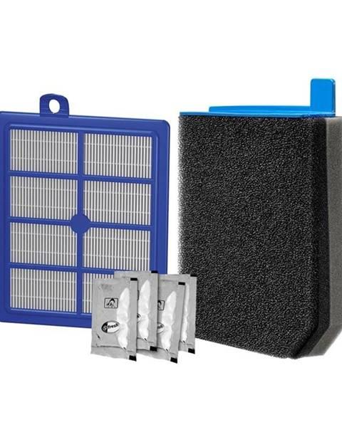 Electrolux Filtry, papierové sáčky Electrolux Eskc9