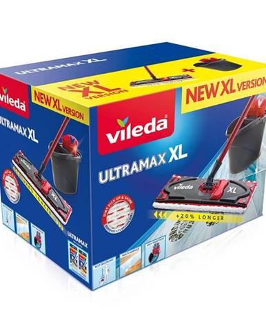 Mop sada Vileda Ultramax XL Box