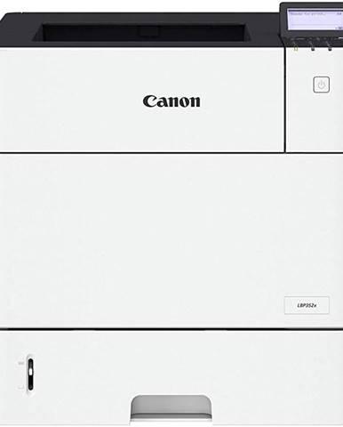 Tlačiareň laserová Canon i-Sensys LBP351x