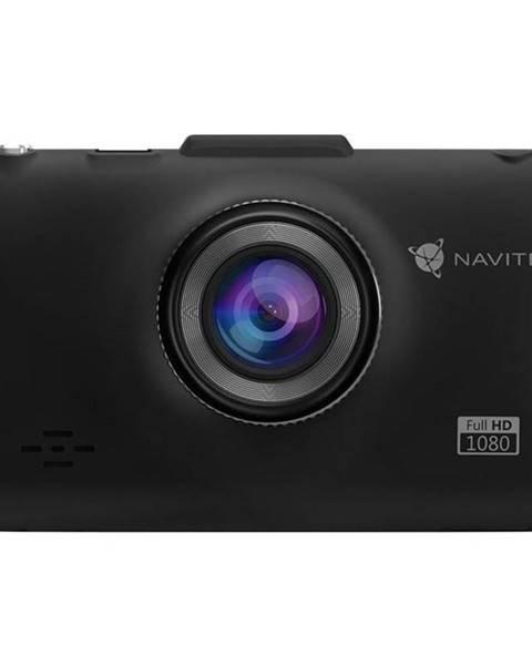 Navitel Autokamera Navitel CR900 čierna
