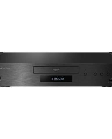 Blu-ray prehrávač Panasonic DP-Ub9000egk čierny