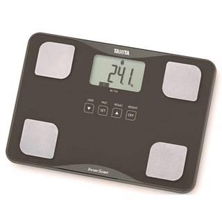 Osobná váha Tanita BC 718S hned