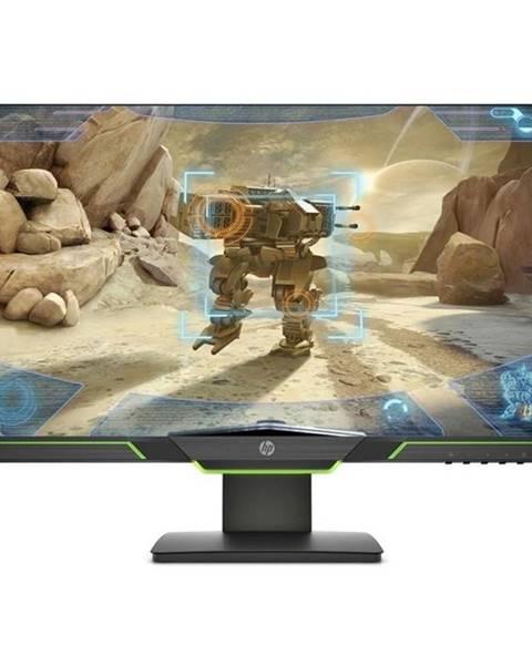 """HP Monitor HP 27xq  27"""",LED, TN, 1ms, 1000:1, 350cd/m2, 2560 x 1440,DP"""