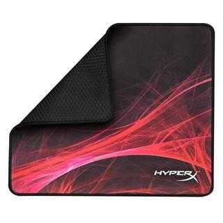 Podložka pod myš  HyperX Fury S Pro Gaming Speed Edition L, 45 x 40
