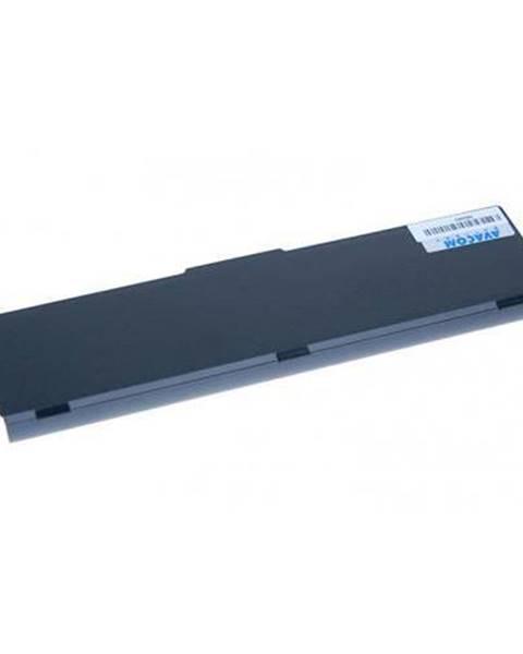 Avacom Batéria Avacom pro Toshiba Satellite A200/A300/L300 Li-ion 10,8V