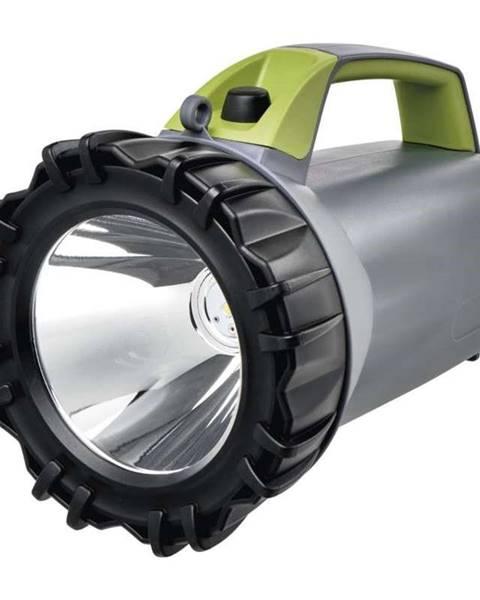 EMOS Lampáš Emos 10 W Cree LED