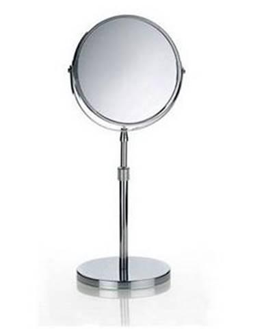 Zrkadlo kozmetické Kela Silvana KL-20846