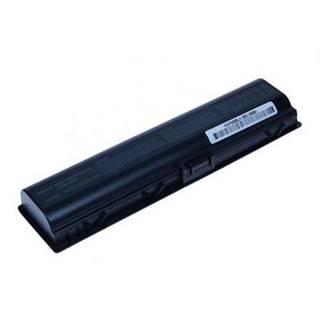 Batéria Avacom pro Compaq Presario V3000/V6000 Li-Ion 11,1V 5200mAh