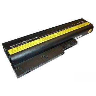 Batéria Avacom pro Lenovo ThinkPad R60/T60/Z60 Li-ion 10,8V