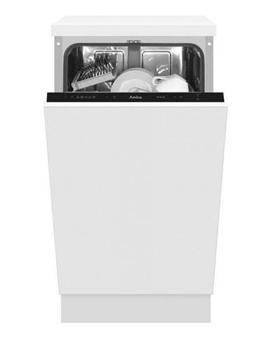 Umývačka riadu Amica MI 455 AD