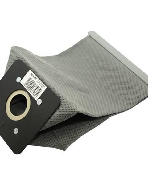 Sencor Látkový sáčok pre vysávače Sencor SVC 660/670