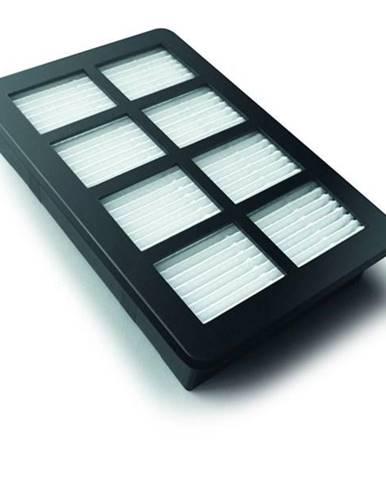 Hepa filter pre vysávače Sencor SVX 006HF