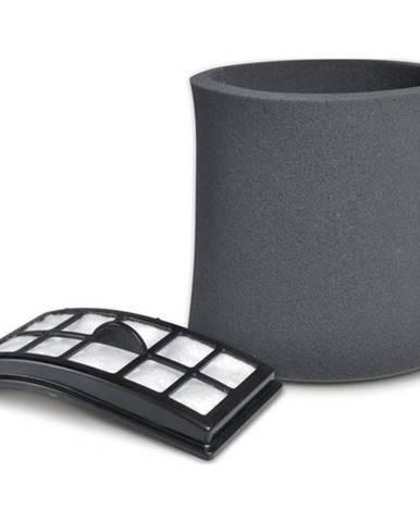Hepa filter pre vysávače Sencor SVX 030
