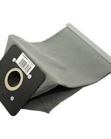 Látkový sáčok pre vysávače Sencor SVC 660/670