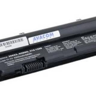 Batéria Avacom pro Dell Inspiron N411z/Vostro V131 Li-Ion 11,1V