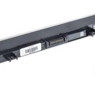 Batéria Avacom pro Toshiba Satellite L50 Li-Ion 14,8V 2900mAh