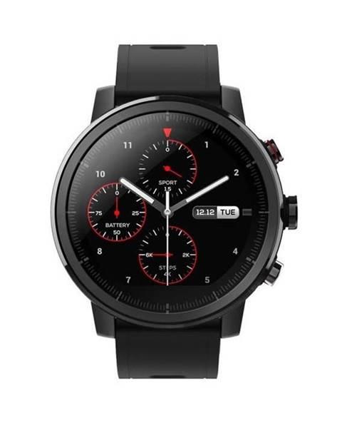 Amazfit Inteligentné hodinky Amazfit 2