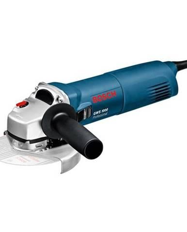 Uhlová brúska Bosch GWS 1000 , 0601828800