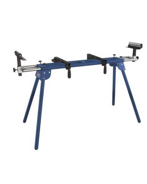 Scheppach Stôl pre píly Scheppach UMF 2000 pro pokosové pily