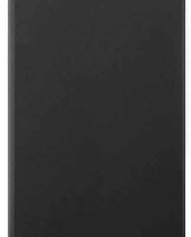 """Púzdro na tablet flipové Huawei na MediaPad T3 7"""" čierne"""