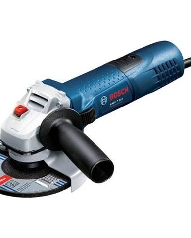 Uhlová brúska Bosch GWS 7-115, 0.601.388.106