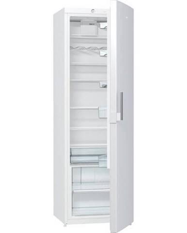 Chladnička  Gorenje Essential R 6191 DW biela