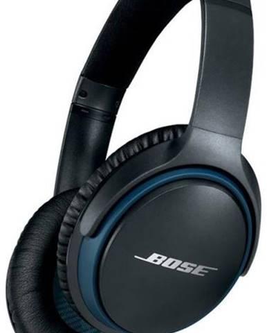 Slúchadlá Bose SoundLink AE II Wireless  čierna
