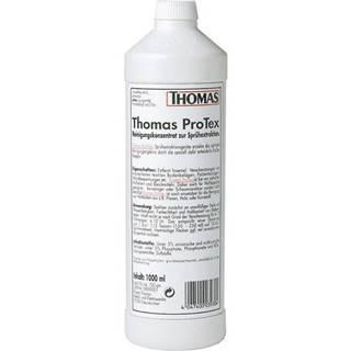 Čistící koncentrát Thomas Protex - pro čištění koberců a čalounění