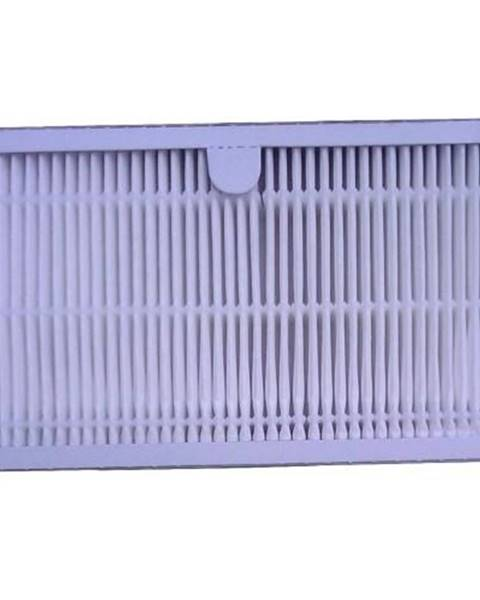 Jolly Hepa filter pre vysávače Jolly HF 7