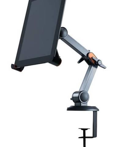 Držiak na tablet Connect IT stolní TAB3
