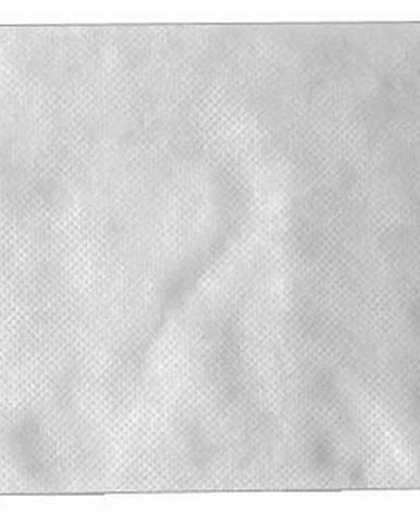 Filtry, papierové sáčky ETA 1477 00110