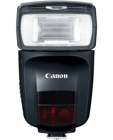 Blesk Canon Speedlite 470EX-AI čierny