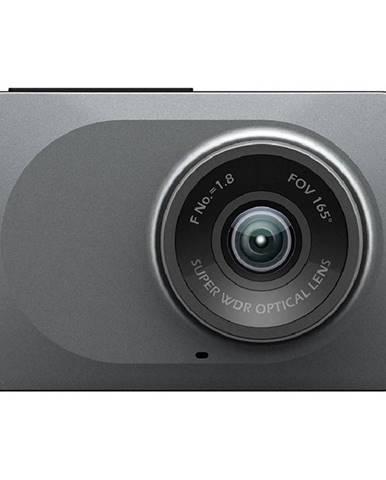 Autokamera YI Technology YI Smart Dash sivá