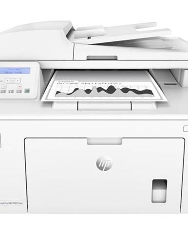 Tlačiareň multifunkčná HP LaserJet Pro MFP M227sdn
