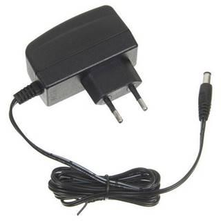 Sieťový adaptér Hikvision HiWatch DSA-12PFG-12 FEU, pro kamery