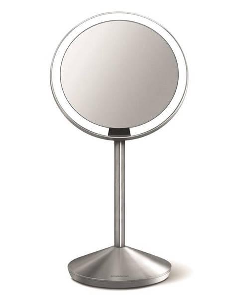 Simplehuman Zrkadlo kozmetické Simplehuman Sensor ST3004