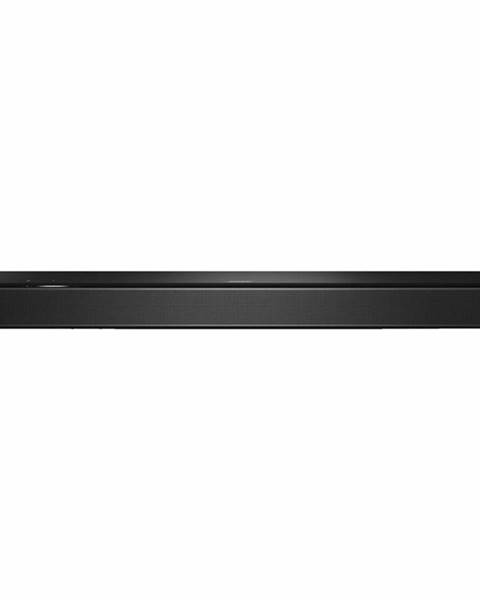 Bose Soundbar Bose Smart Soundbar 300 čierny