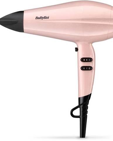 Fén BaByliss 5337PRE ružov