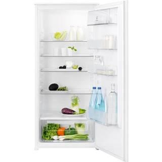 Chladnička  Electrolux Lrb3af12s biele