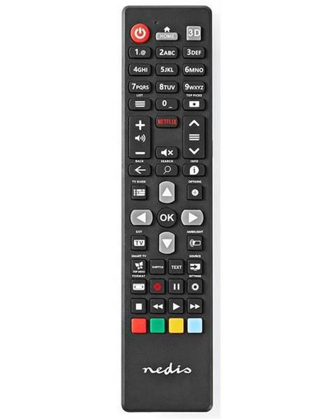 Nedis Diaľkový ovládač Nedis kompatibilní se všemi televizory Philips