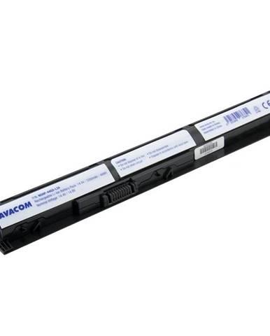 Batéria Avacom HP 440 G2, 450 G2 Li-Ion 14,4V 3350mAh 48Wh