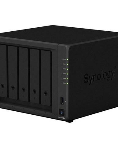 Sieťové úložište Synology DS1520+
