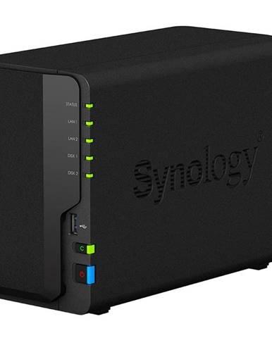 Sieťové úložište Synology DS220+
