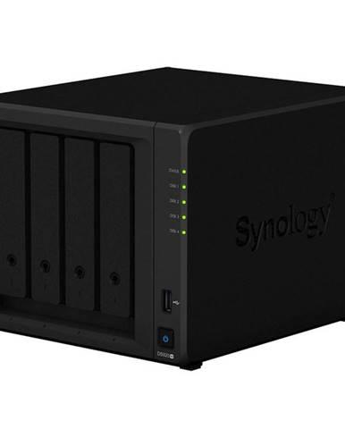 Sieťové úložište Synology DS920+