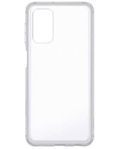 Samsung Kryt na mobil Samsung Galaxy A32 5G priehľadný