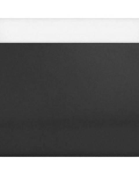 "COTEetCI Púzdro Coteetci pro Apple MacBook 15"" čierne"