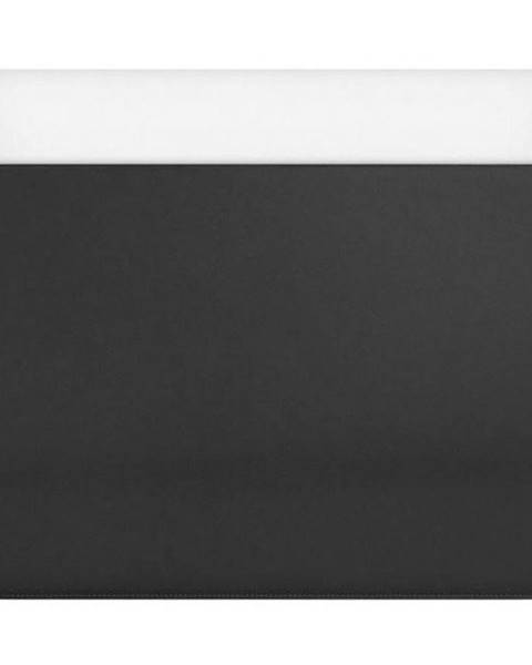 "COTEetCI Púzdro Coteetci pro Apple MacBook 16"" čierne"
