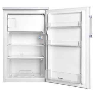 Chladnička  Candy Cctos 504WHN biela