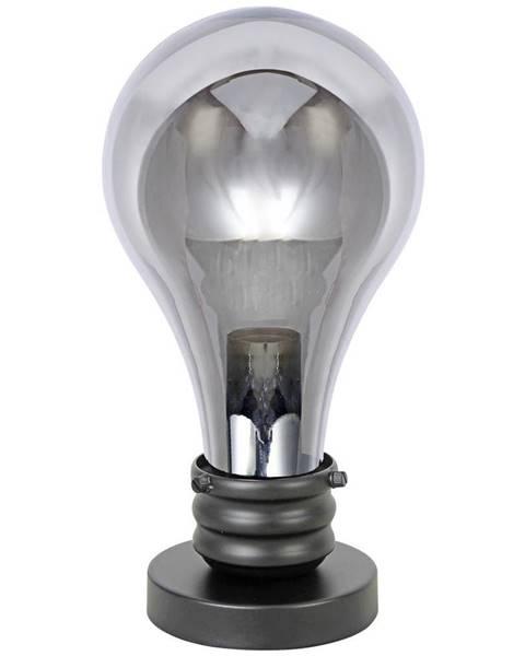 Möbelix Stolová Lampa Reini V: 25,5cm, 15 Watt