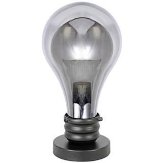 Stolová Lampa Reini V: 25,5cm, 15 Watt